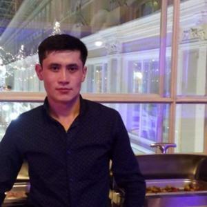 Акбар, 29 лет, Учкекен