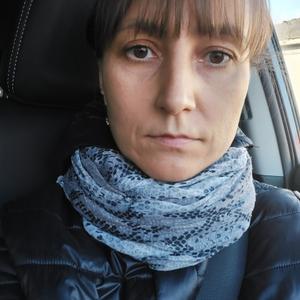 Юлия, 40 лет, Магнитогорск