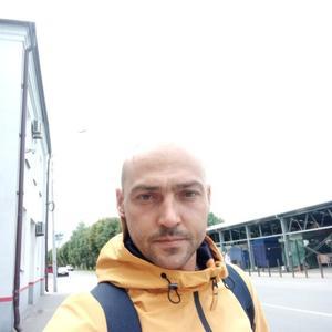 Миша, 37 лет, Калининград