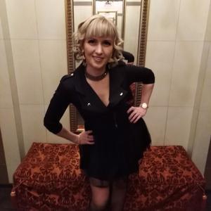 Ольга, 36 лет, Иваново