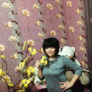 Юлия, 34 года, Новоалтайск