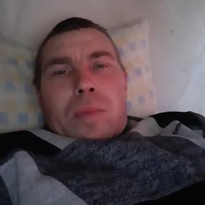 Денис Комаровский, 38 лет, Туринск