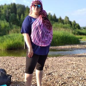 Ольга, 36 лет, Нижний Тагил