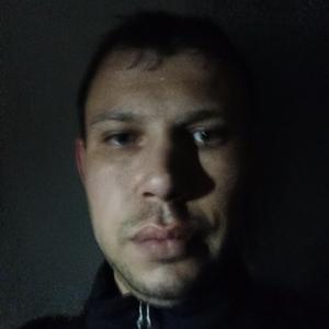 Санек, 30 лет, Апрелевка
