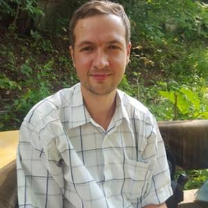 Igor, 43 года, Кубинка