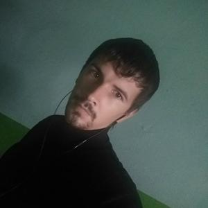 Александр, 28 лет, Белогорск