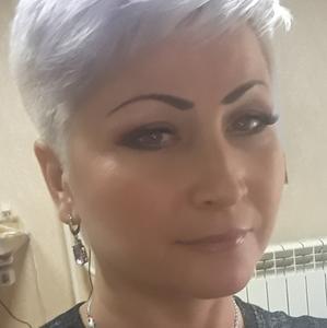 Людмила, 41 год, Минусинск