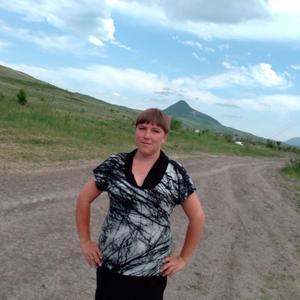 Аня, 28 лет, Минеральные Воды