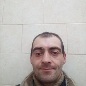 Вадим Габараев, 34 года, Кольчугино