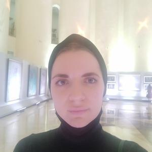 Galina, 36 лет, Грозный