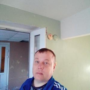 Вячеслав Богданов, 39 лет, Тверь