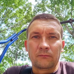 Владимир, 37 лет, Чебоксары