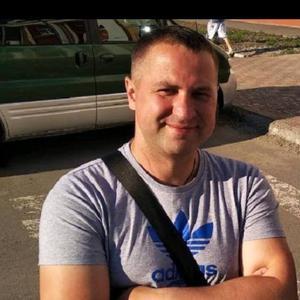 Роман, 31 год, Котлас