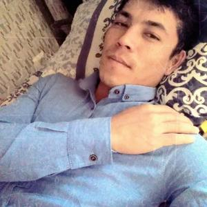 Murat, 27 лет, Сорск