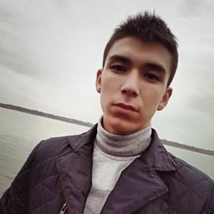 Вадим, 21 год, Сарапул