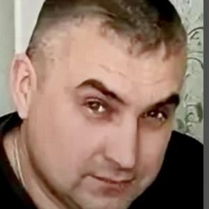 Иван, 42 года, Череповец