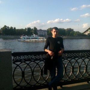 Алексан, 35 лет, Пушкино
