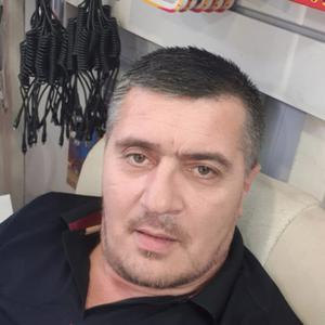 Artem, 30 лет, Люберцы