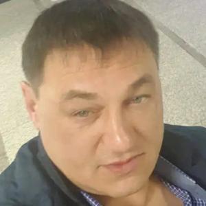 Руслан, 44 года, Свободный