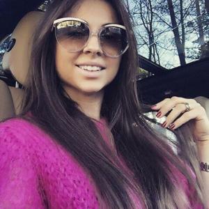Лена, 31 год, Бавлы