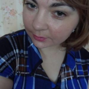 Наталья, 28 лет, Вельск