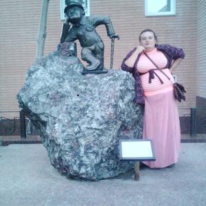 Светлана, 34 года, Кировск