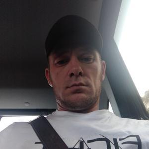 Рамиль, 39 лет, Ульяновск