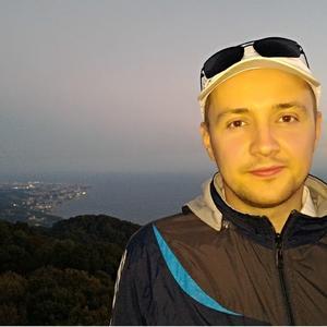 Александр, 38 лет, Ревда