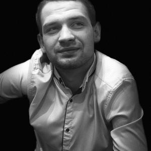Евгений, 25 лет, Новоалександровск