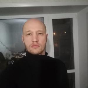 Семен, 35 лет, Архангельск