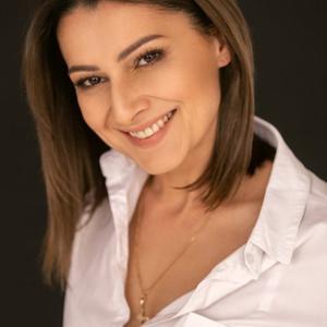 Татьяна, 38 лет, Севастополь