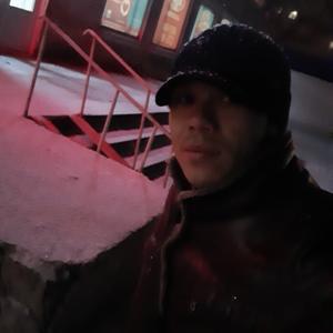 Fedya, 29 лет, Бердск