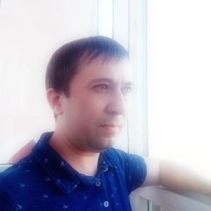 Павел, 34 года, Стерлитамак
