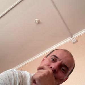 Александр, 39 лет, Волгодонск