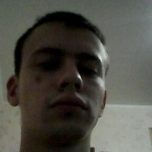 Алексей, 30 лет, Каменск-Шахтинский