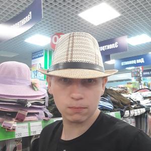 Константин, 27 лет, Йошкар-Ола