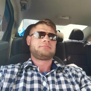 Александр, 36 лет, Кугеси