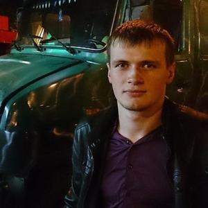 Максим, 33 года, Заречный