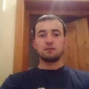 Баха, 32 года, Дедовск
