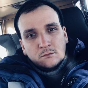 Слава, 31 год, Лениногорск