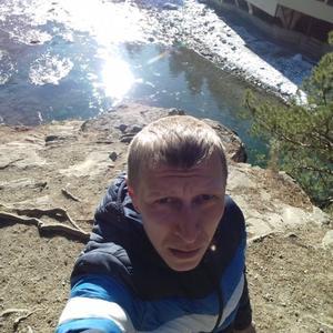 Александр, 36 лет, Кропоткин