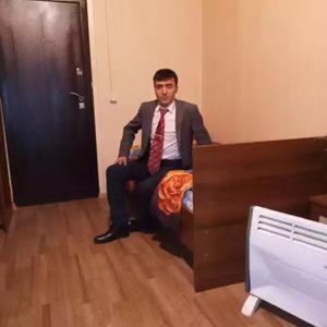 Баха, 35 лет, Усть-Илимск