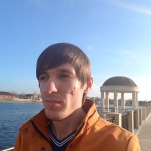 Сергей, 28 лет, Кореновск