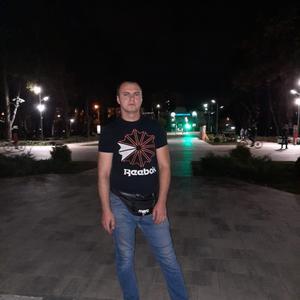 Сергей, 31 год, Липецк