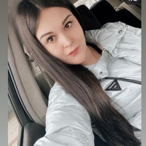 Кристина, 30 лет, Хабаровск