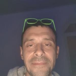 Валентин, 39 лет, Железнодорожный