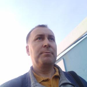 Игорь Ефимов, 41 год, Новочебоксарск