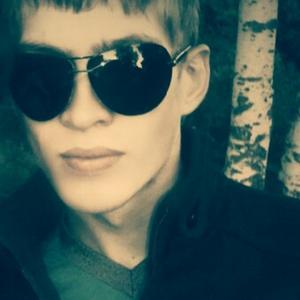 Владимир, 27 лет, Вологда