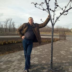 Андрей, 33 года, Белореченск