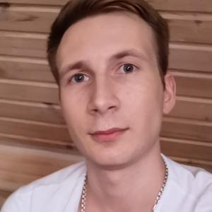 Олег, 26 лет, Москва